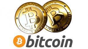 仮想通貨にお金が流れてきている!