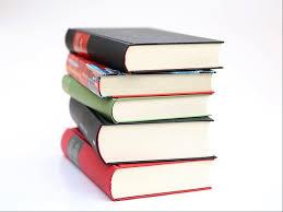 本を読むときに注意していること!