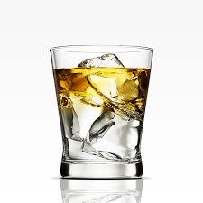 【ウイスキー入門編】ウイスキーの飲み方