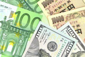 デジタル通貨での融資と返済。J.Scoreが検討