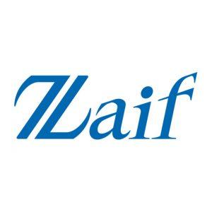 仮想通貨を購入するなら、「Zaif」をおすすめする理由。