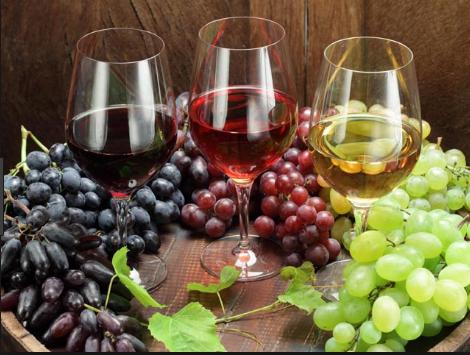 ワインの格付け「グラン・クリュ」とは